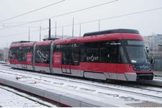 tramtrain_3