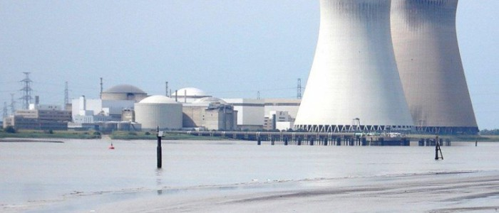centrale-nucleaire-t7182