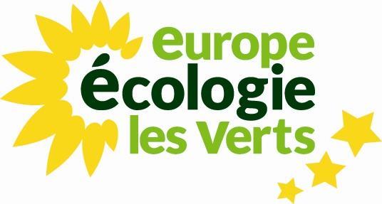 Logo-EELV-fond-blanc