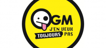 OGM-jenveuxtjrspasW