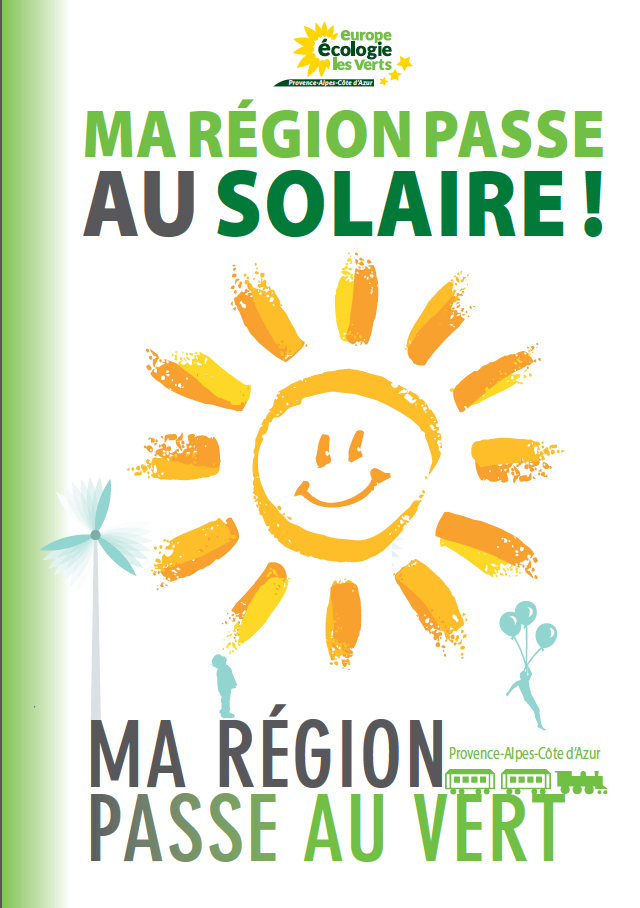 tract_solaire