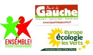 logo_eelV-Ensemble_FG