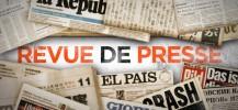 revue-de-presseW
