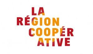 Logo_reg_cooperative600X352