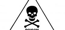 panneau_poisonW