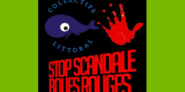 STOP-SCANDALE-BOUES-ROUGEW