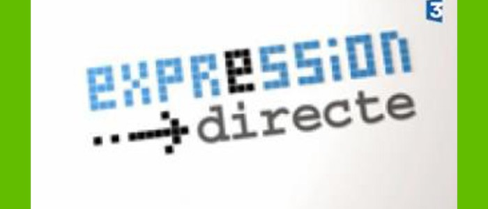 Expression-directeW