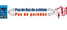 NI-GAZ-DE-SCHISTE-NI-GAZODUC-1200x236W