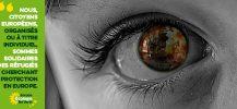bandeau_web_refugies_regard_300x700_oct16_ok