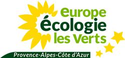 logo_eelv_paca-250x117wtransp