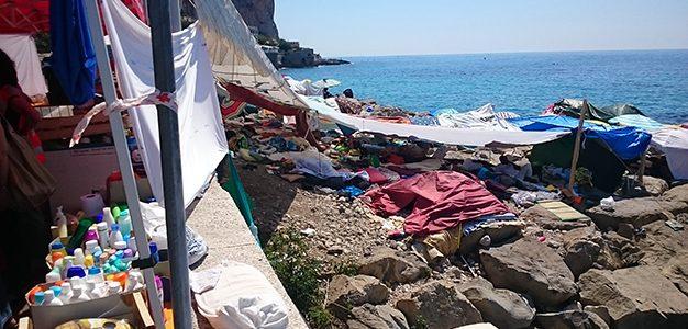refugiesnicedsc_0042w