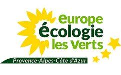 logo EELV Paca - CP Glyphosate